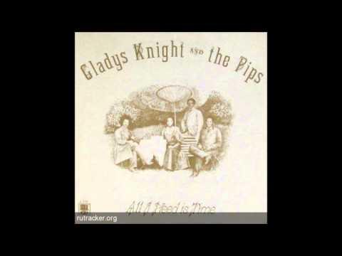 Gladys Knight - I