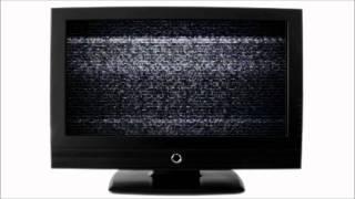 Video Tutorial que muestra la configuración del Control Remoto Steren RM-4