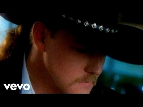 Trace Adkins - There
