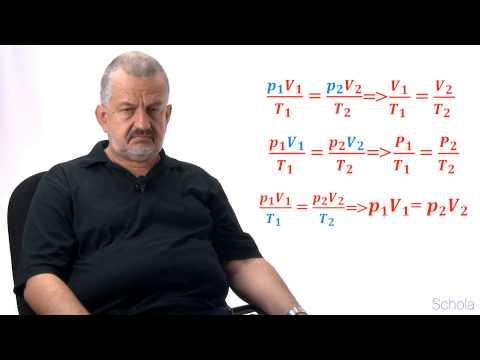 Молекулярная Физика Фильм