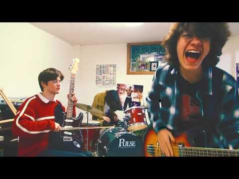 Download  Harborer - Acid Rain    Gratis, download lagu terbaru