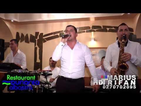 Ziua Femeii La Dunarea Albastra 2014 - Lucian Cojocaru 02 video