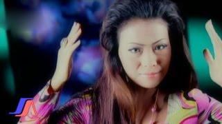 download lagu Wawa Marisa - Keranda Cinta gratis