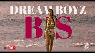 DREAM BOYZ- Bis