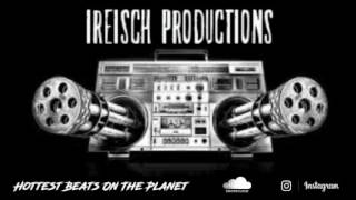 NEW BEAT FROM IREISCH PRODUCTIONS!!