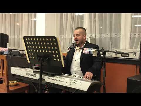 Bakos Bandi & Losó Balázs  2019.11.30.