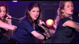 download lagu Pitch Perfect - The Barden Bellas: Finals gratis