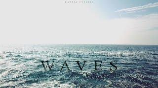 Most Beautiful Epic Emotional Uplifting Trailer Music Waves
