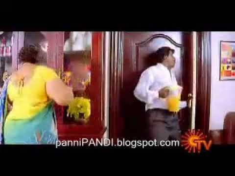 Vadivelu Latest  Comedy Video Clips From Tamil Movies video