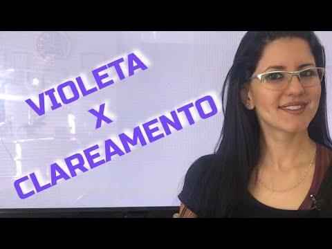 Download Aline Dentista Belagu