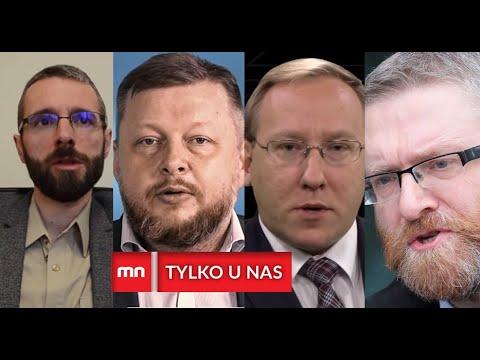 [Oficjalna Transmisja] Polska - Bliski Wschód: Wczoraj, Dziś I Jutro!