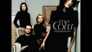 Watch Corrs Baby Be Brave video