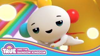Best of the Rainbow King | True and the Rainbow Kingdom - Season 2