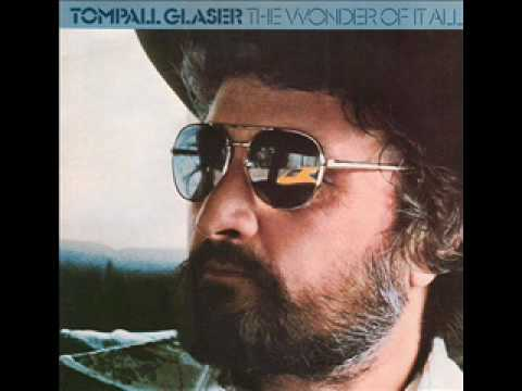 Tompall And The Glaser Brothers - Drinking Them Beers