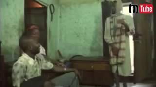 Download HUYU NDO YESU WA TANZANIA 3Gp Mp4