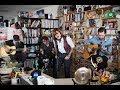 Royal Thunder: NPR Music Tiny Desk Concert