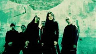 Watch Lacuna Coil Entwined video