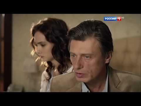 Жена по найму   мелодрама 2016 Мелодрамы русские новинки 2016 HD