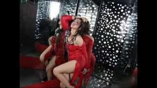 Cupi Cupita - Goyang Basah  (Karaoke)