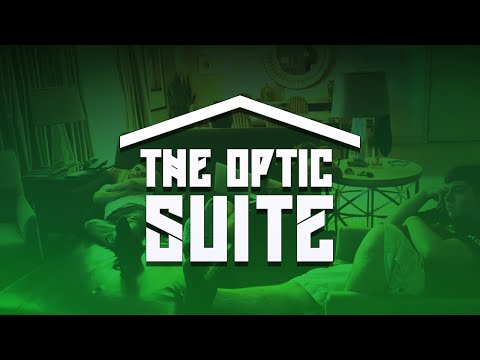 The OpTic Suite - UMG Dallas Day 1