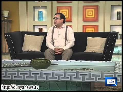 Dunya News - Hasb-e-haal -- 28-mar-2014 video