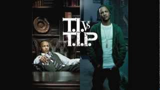 Watch T.I Don