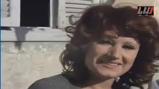 الفيلم السوري حبيبي مجنون جدا - للكبار فقط