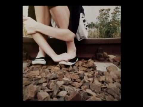 EMPTINESS-lonelyMAINE MERE JANAFemale Verson-Kaushi Diwakar
