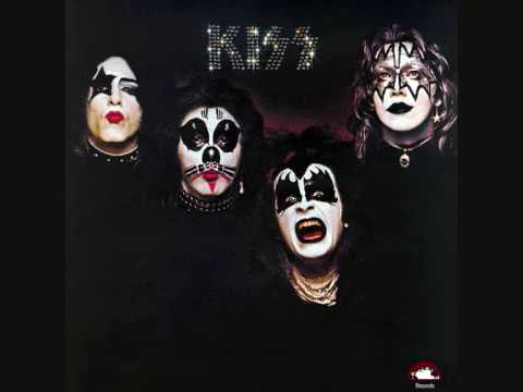 Kiss - Nothin To Lose