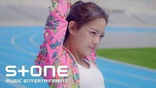 아이오아이 (I.O.I) - Dream Girls MV