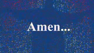 Hear Our Prayer O Lord by Cesar Pacardo