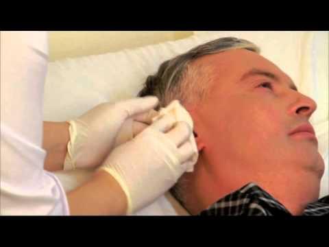 Задачи массажа к методике заболевания