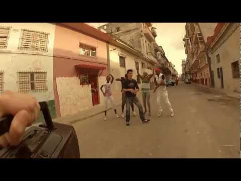 Who See feat. Rhino - Reggaeton Montenegro (Official Video)