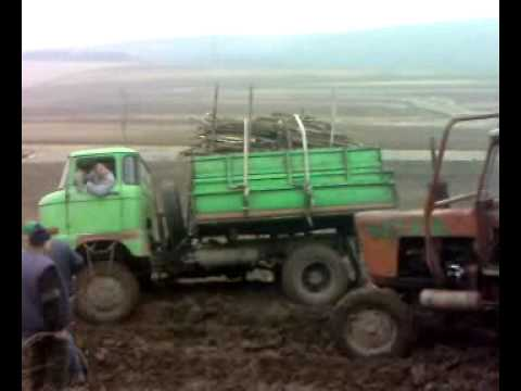 MTZ vs IFA 5.mp4