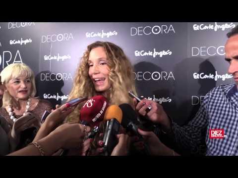Blanca Cuesta habla de la reconciliación familiar