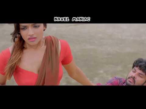 ashna zaveri molested by ugly guy thumbnail
