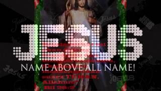 download lagu Tuhan Jesus Siparmahan gratis