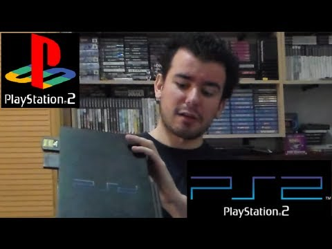 PLAYSTATION 2 (PS2) - Recuerdos y juegos olvidados - Español