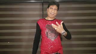 Gapagap Kya Hai Sanju !! गपागप क्या है संजू !! Raju Srivastava