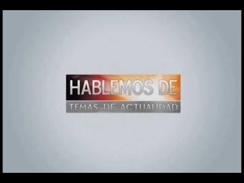 """""""Expo Feria Huamantla 2014"""", en Hablemos de…"""