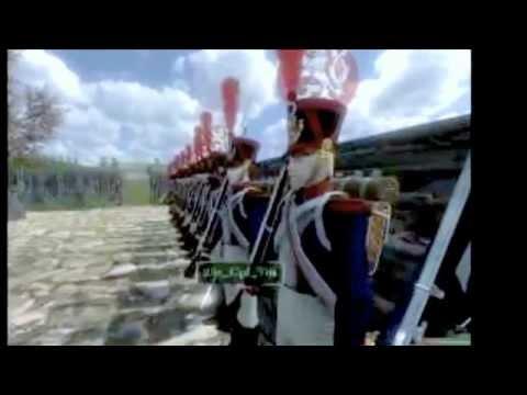 hommage au 23e régiment d'infanterie de ligne youtube