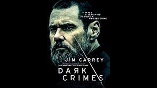 DARK CRIMES│ Movie Trailer │ Lionsgate Summit Entertainment │ 2018 │