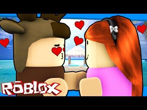 Stop Online Dating! - Roblox Wikia - FANDOM powered