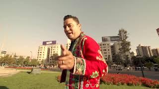 SAJAMA MUSIC - Buscando El Camino Ft. Guillote & Pancho Miranda