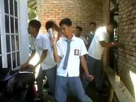 Sma N 1 2x 11 Enam Lingkung (sicincin) video