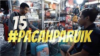 #PACAHPARUIK eps15 - PASA