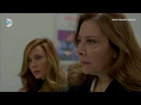 Poyraz Karayel 67.Bölüm - Poyraz gerçek katilin peşine düşüyor!
