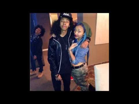 I can't stop loving you ! Omg Girlz