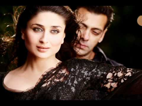 Teri Meri - emotional instrumental - bodyguard