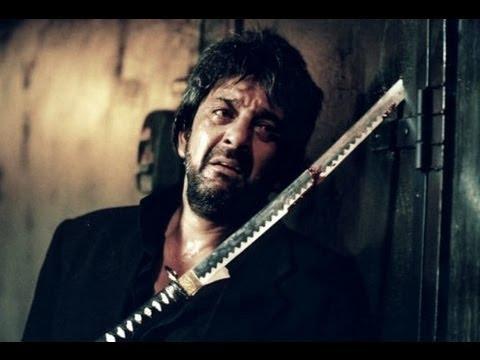 Yeh Hai Meri Kahani Remix Song | Zinda | John Abraham Sanjay...